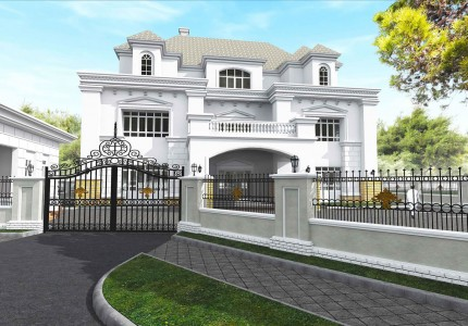 PrivateResidence7-01
