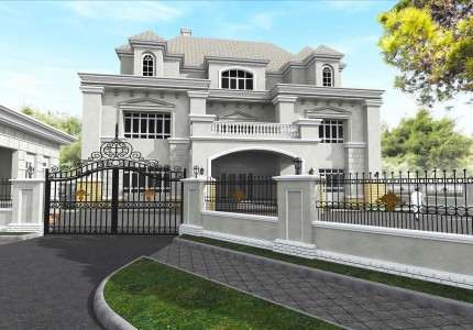 PrivateResidence7-02